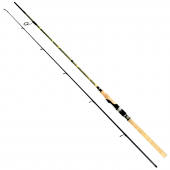 Удилище Bass Pro ExcelSpin 240 15-45g